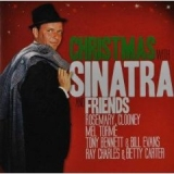 Frank Sinatra - Christmas With Sinatra And Friends CD