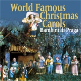 Bambini di Praga - World Famous Carols