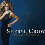 Sheryl Crow - Home For Christmas - CD