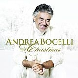 Andrea Bocelli - My Christmas CD