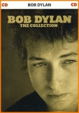 Bob Dylan - Collection - CD pošetka
