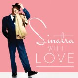 Frank Sinatra - With Love CD