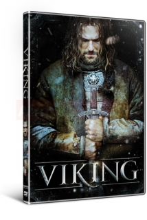 Viking DVD